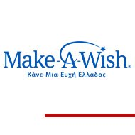 makeawish_news_small